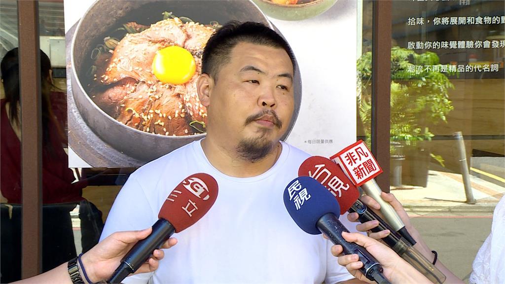 熊貓外送員鑽漏洞 「取消訂單」吃萬元霸王餐