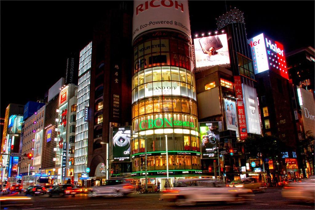 快新聞/日本東京再添102人染疫 連續5天單日確診數破百
