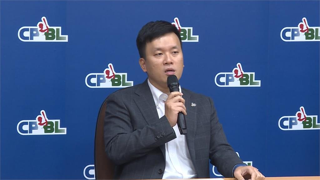 中職/Lamigo桃猿確定轉賣 劉玠廷:中小企業經營職棒年代結束