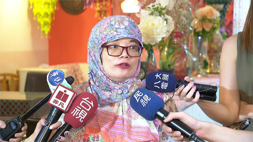 米其林必比登名單公布 台北台中75家店上榜