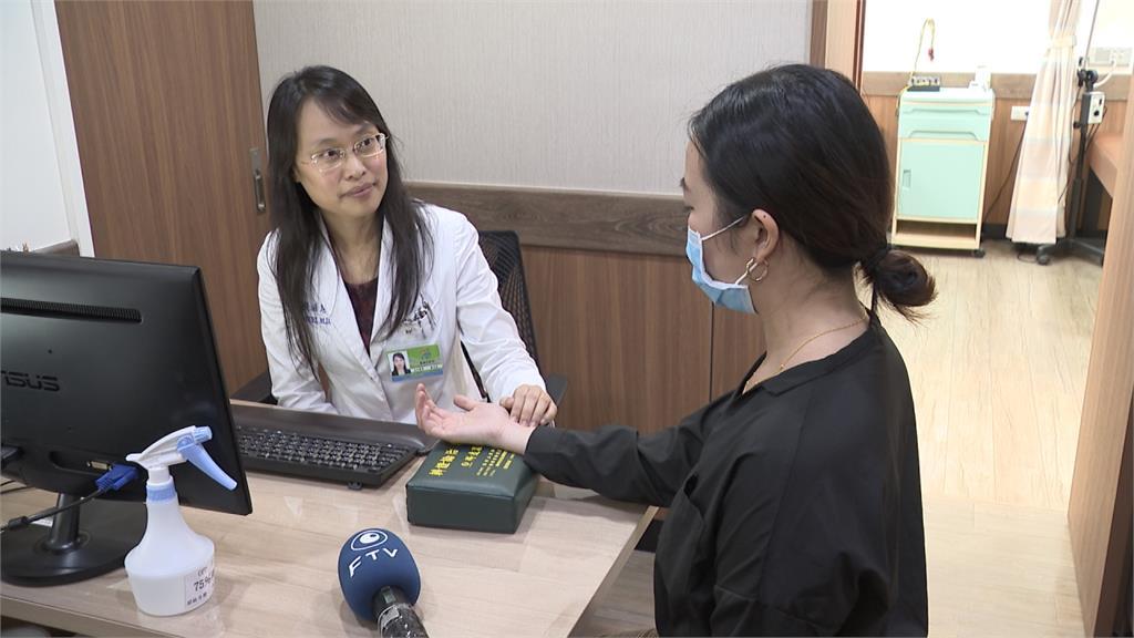 中西合璧醫療更有效!高市聯醫成立中醫門診