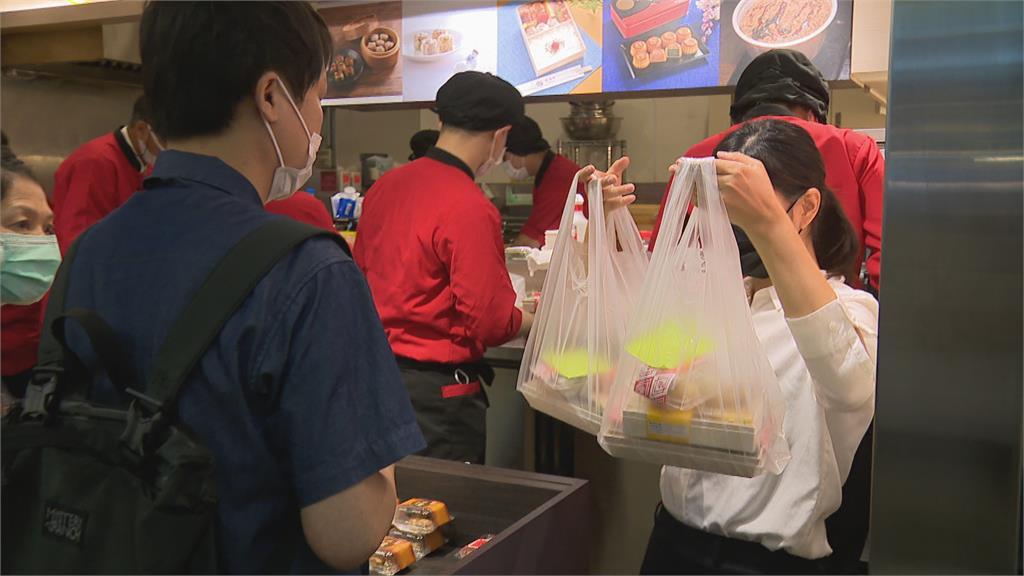 日本百年便當店插旗北車 「章魚燒烤盤」特製「煎燒賣」迎合台味