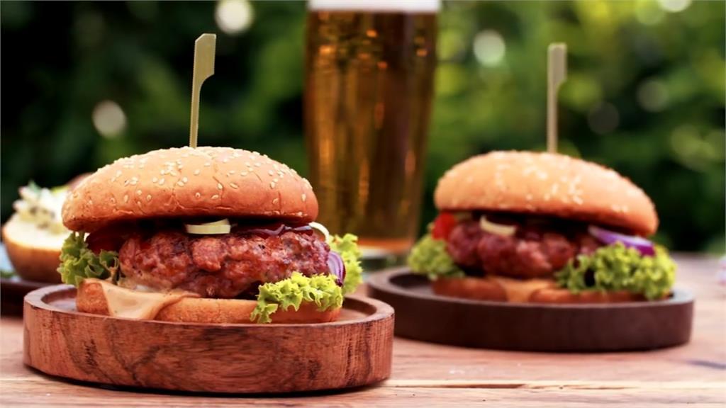 全球/武肺改變人類飲食 豬肉將從餐桌上消失?