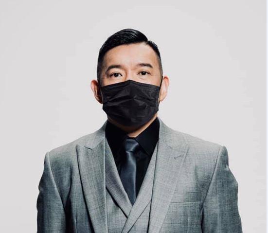 成龍、曾志偉昔聲援六四 杜汶澤點名「這些人」小心冤魂