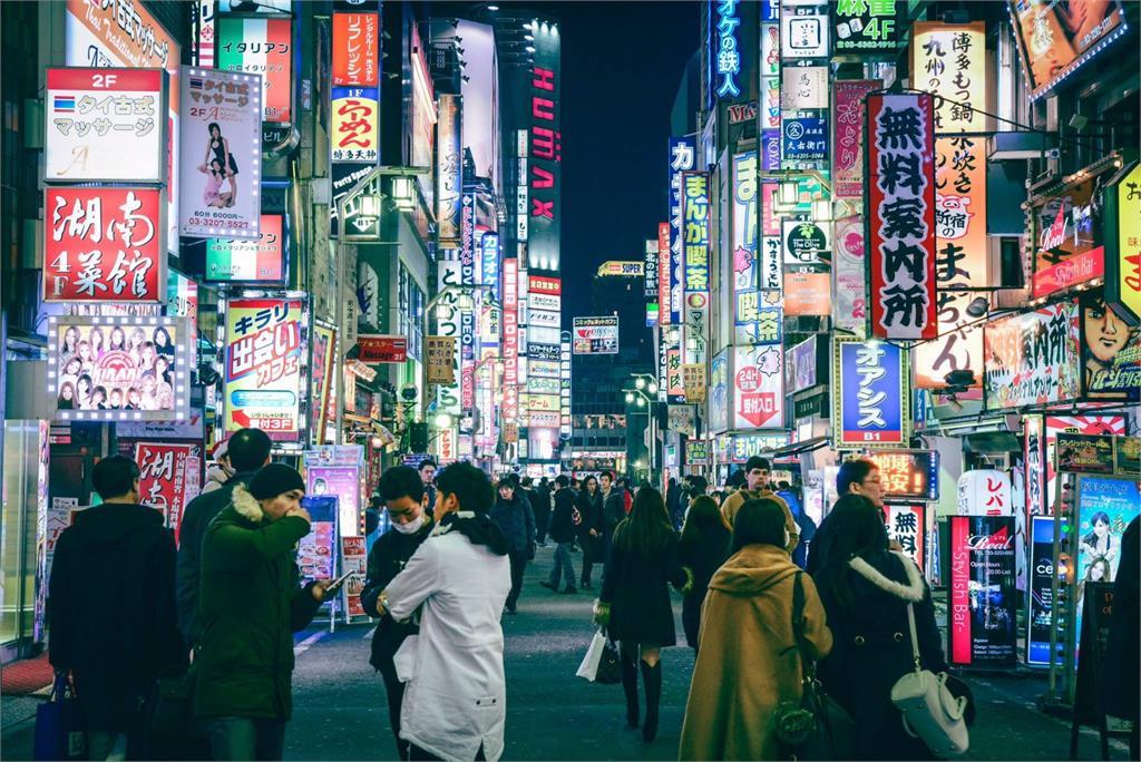 快新聞/東京連續3天單日確診破百  小池百合子呼籲民眾「不要前往外縣市」