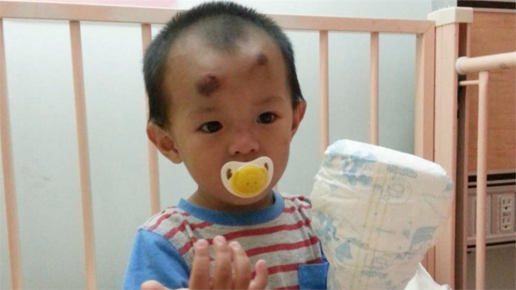 幹細胞移植成功!男童保住脾臟免割除