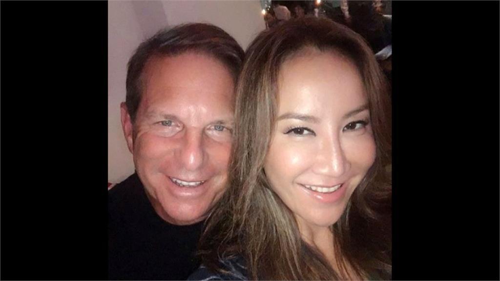 李玟9年豪門婚姻生變?PO文「醫治破碎心靈」引揣測