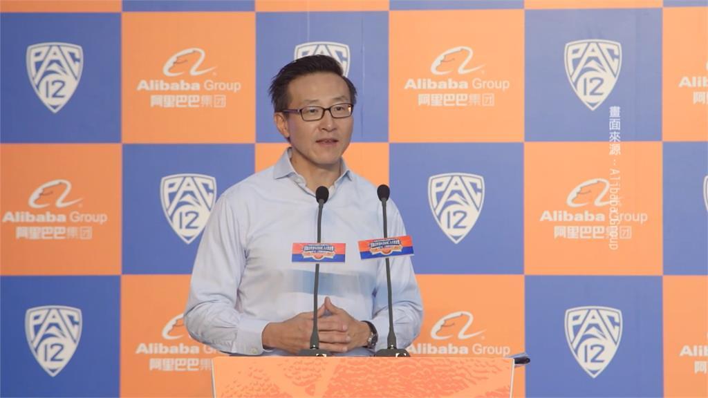 NBA首位台灣老闆!蔡崇信23.5億美元買下籃網隊