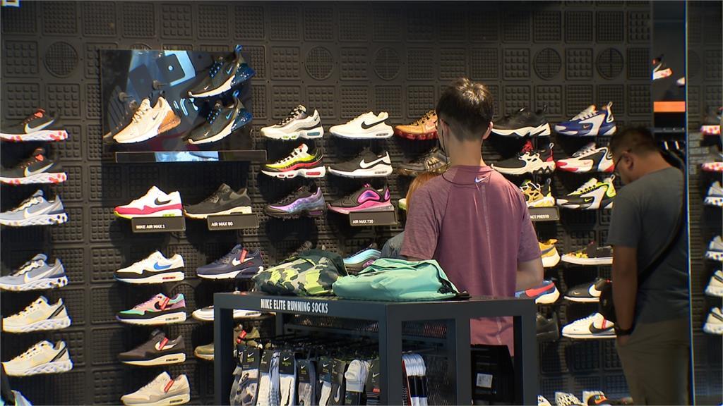 關稅戰是「災難」!Nike、Adidas向川普喊話:即刻停止