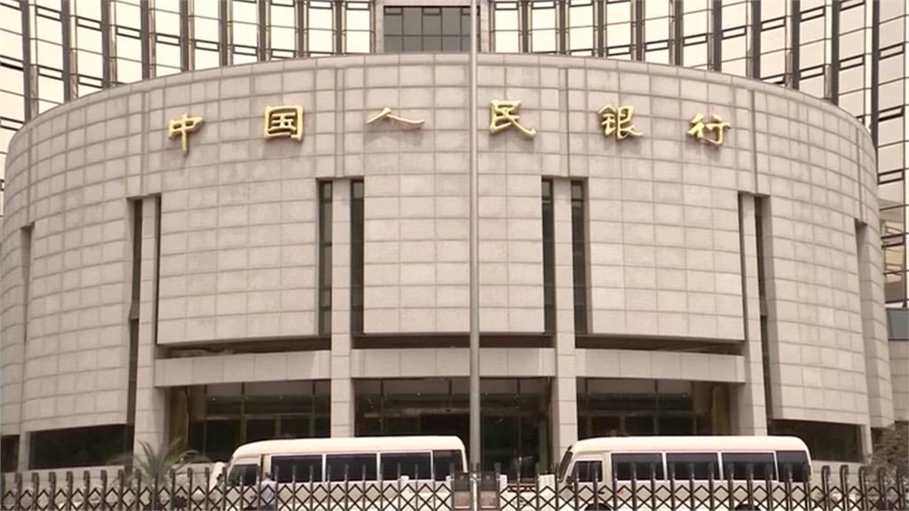 中國GDP慘跌6.8%!傳企業營運困難竟自燬廠房騙理賠