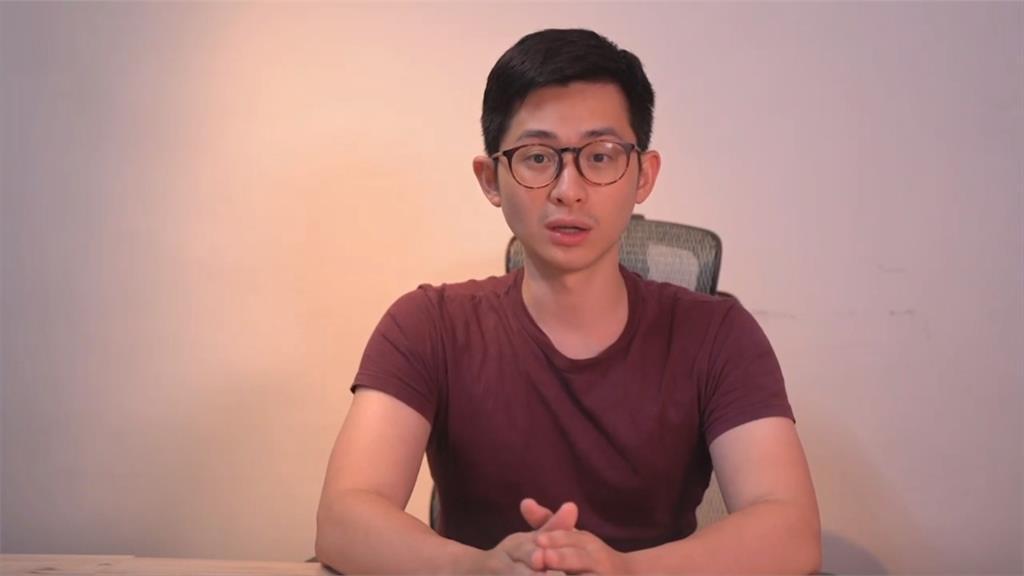 博恩親自道歉!揭露蔡英文、韓國瑜上「夜夜秀」收費價差原因