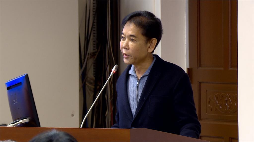 SOGO經營權之爭延燒 郭明忠揚言啟動國際制裁