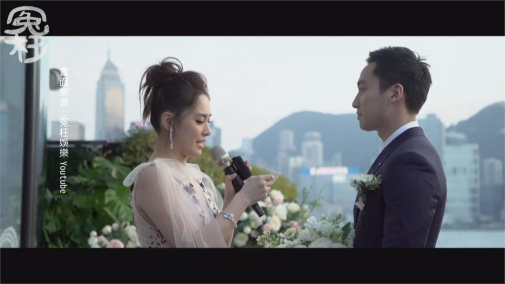 賴弘國不顧封口令開記者會!知情人士:已痛踩阿嬌底線