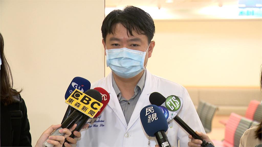 不只肺部受損!荷蘭研究:三分之一武肺重症患者併發血栓