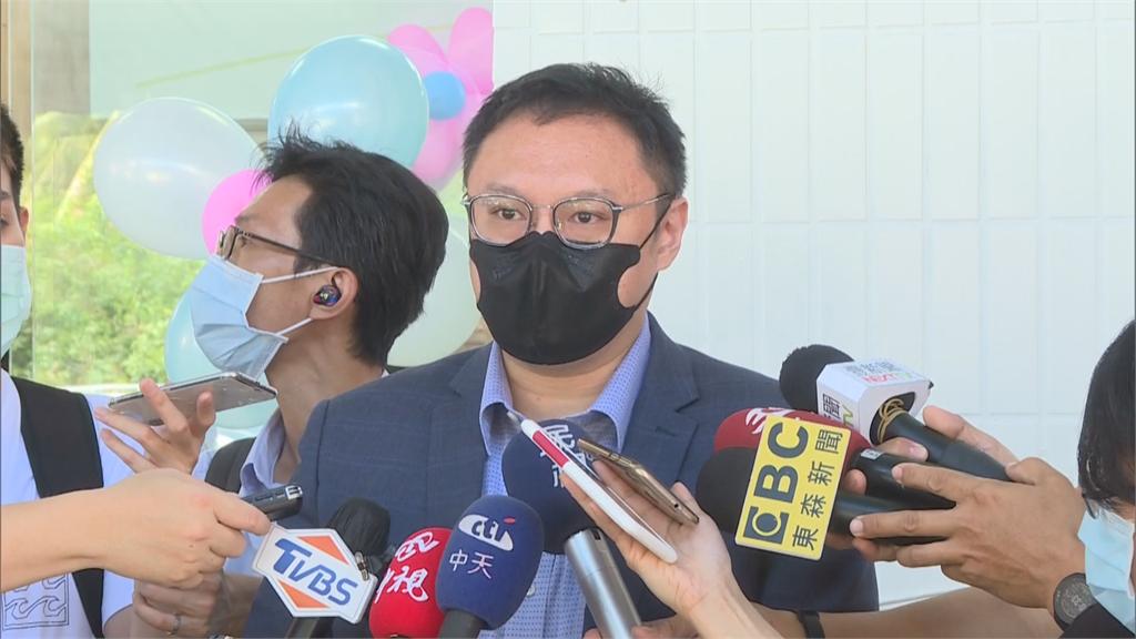 快新聞/罷韓前夕民進黨動作頻頻 鄭照新:過去聲稱不會介入