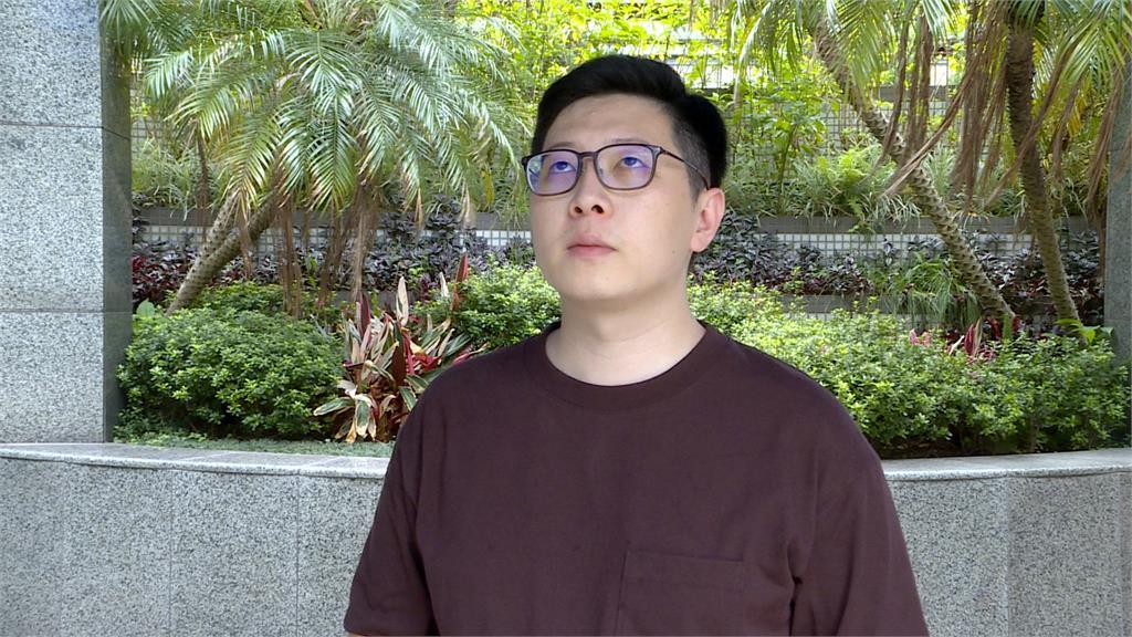 """""""槍枝氾濫注意安全""""  王浩宇遭威脅"""