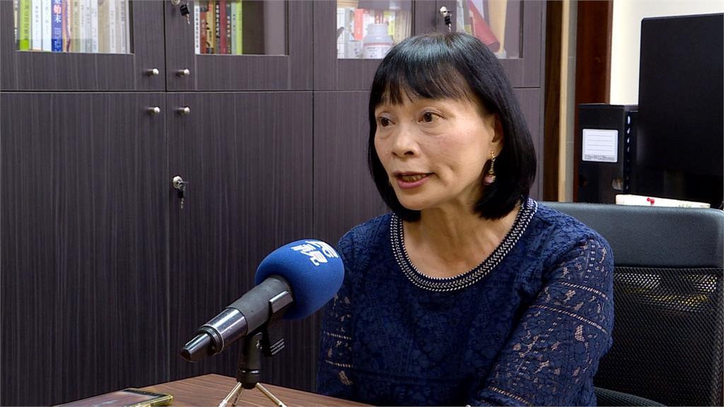 陳文成命案39周年 促轉會將徵集海外監控檔案續尋真相