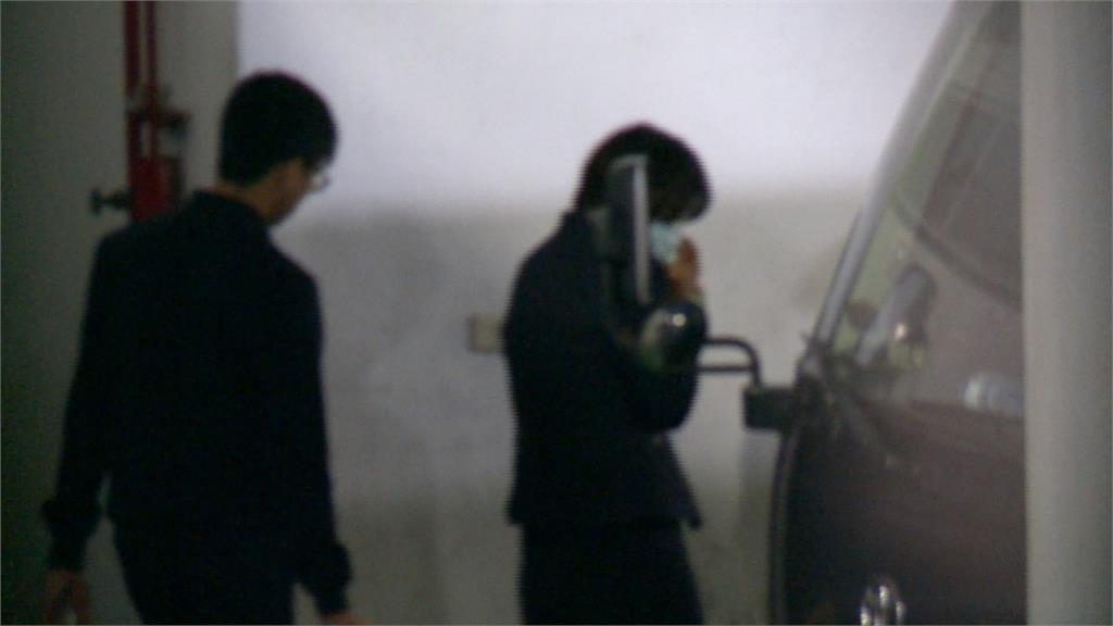 華南分行襄理監守自盜 10年盜領客戶1.5億元