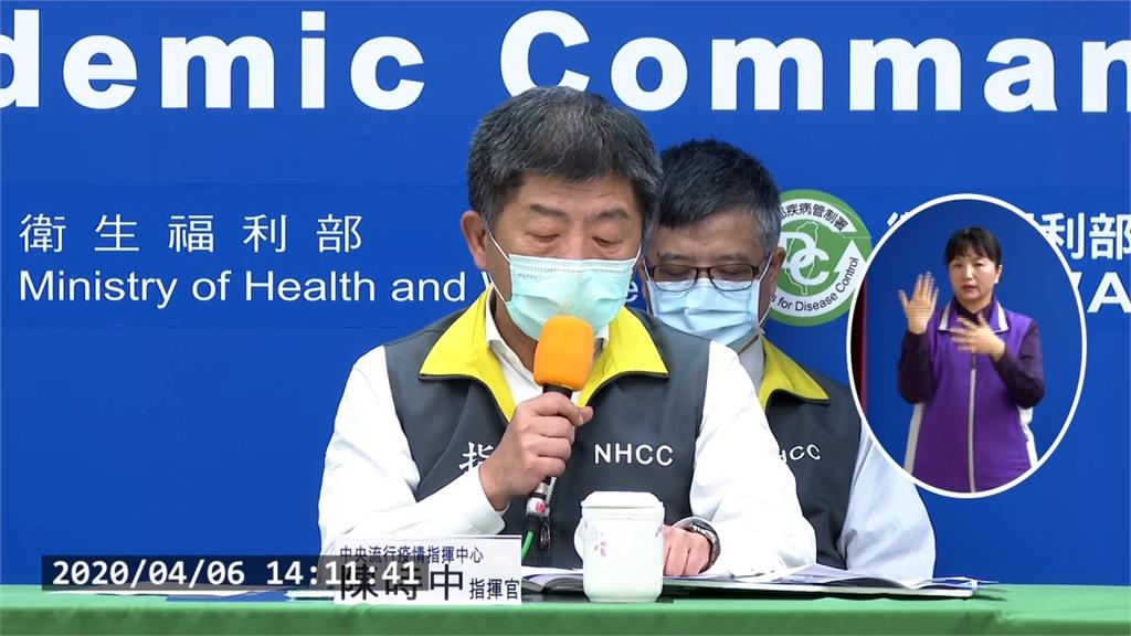 華航「最毒班機」確診9人座位曝光!不排除美國染疫機上傳染