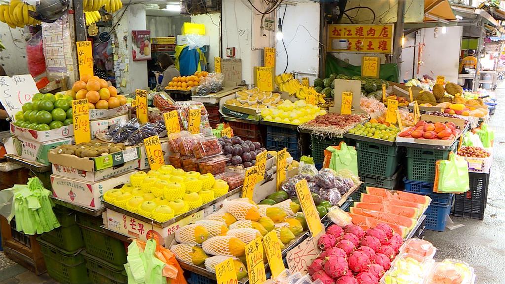 香蕉產地價暴跌剩10塊!農民虧慘了