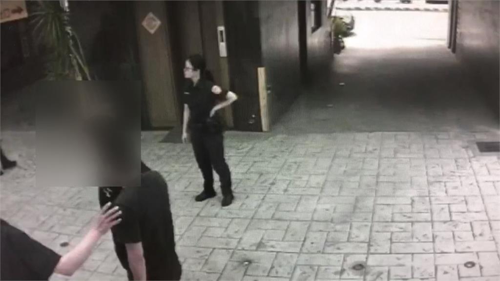 手機定位驚見女友在摩鐵!男撂友人圍毆「小王」