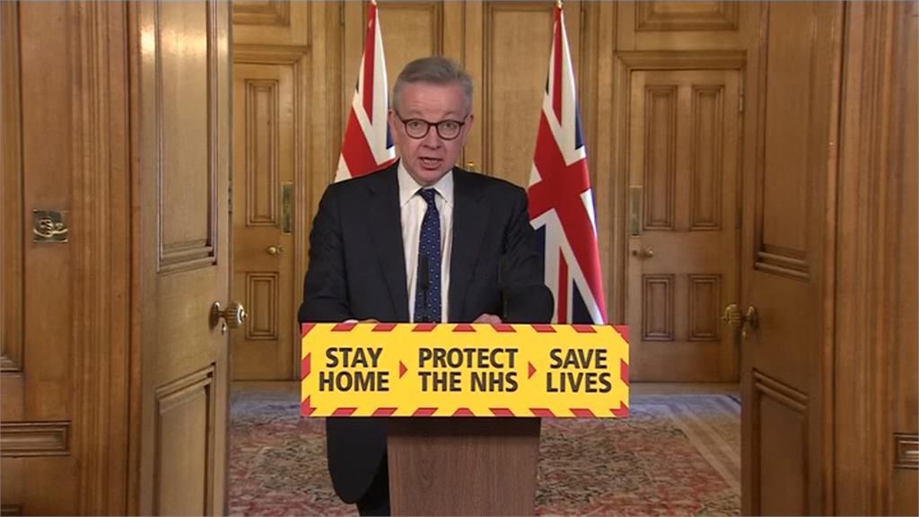 5G會傳播武漢肺炎病毒?英國民眾誤信謠言破壞基地台