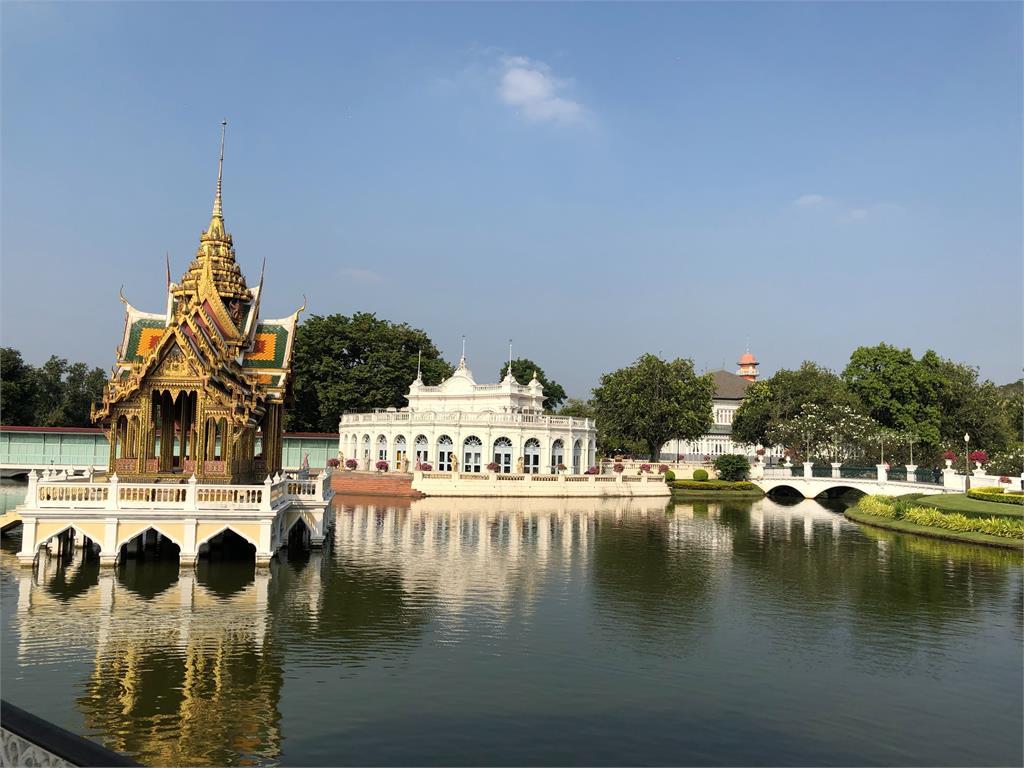 快新聞/6泰國人從台返國發高燒! 緊急送醫進一步檢測