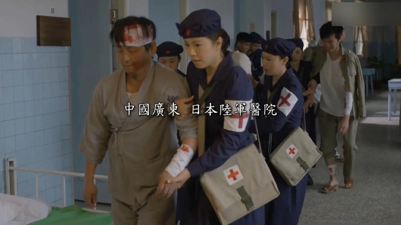 扯!中國又打壓 大愛台劇《智子之心》播兩集就腰斬