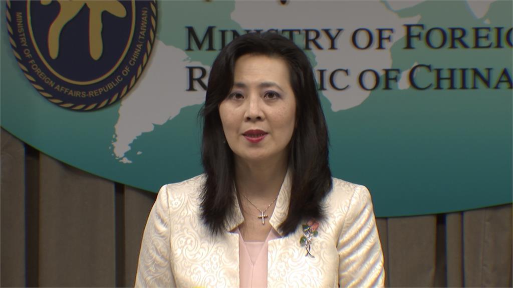 習近平剷除異己手段齊發!外交部:激起台灣人民反感