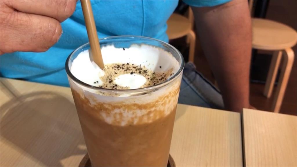 夏天吃冰最消暑!創意麵茶冰、紅棗冰棒超熱銷