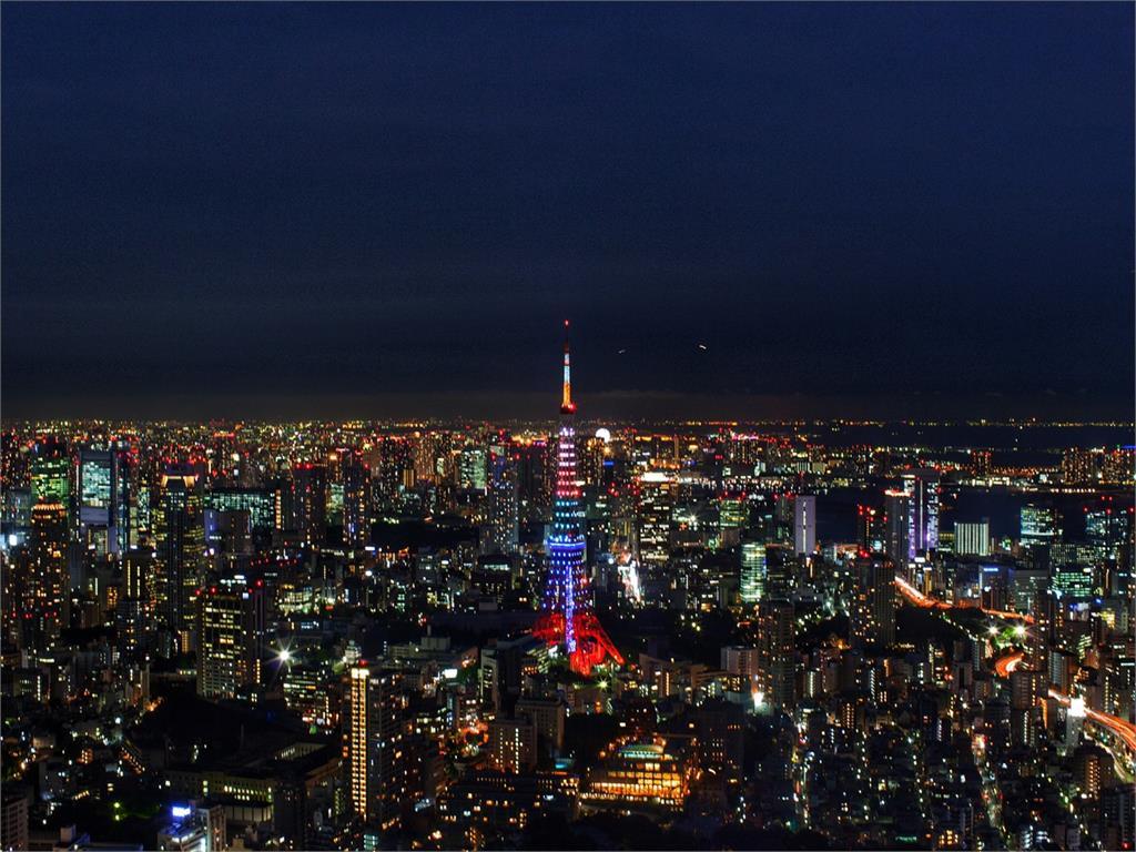 快新聞/東京一口氣暴增60人確診 寫下「緊急事態」以來新高記錄