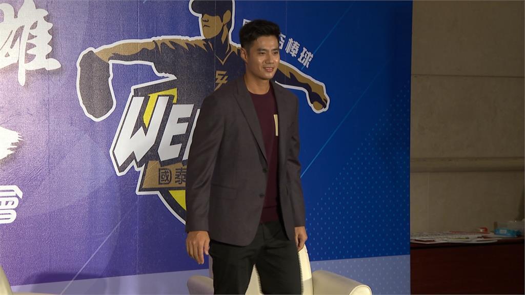 MLB/陳偉殷將加盟西雅圖水手 力拚第五號先發