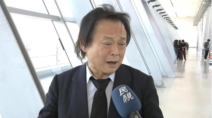 快新聞/喊話韓國瑜約束韓粉 王世堅:不要彗星撞地球