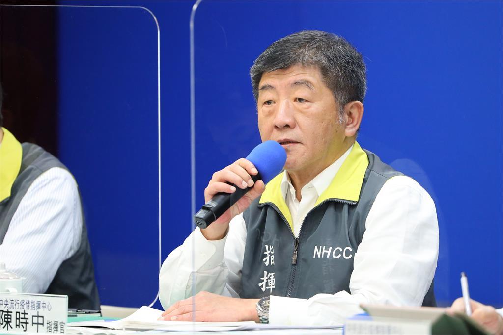 快新聞/6/25起開放桃園機場轉機 採分流監護兼顧防疫與服務