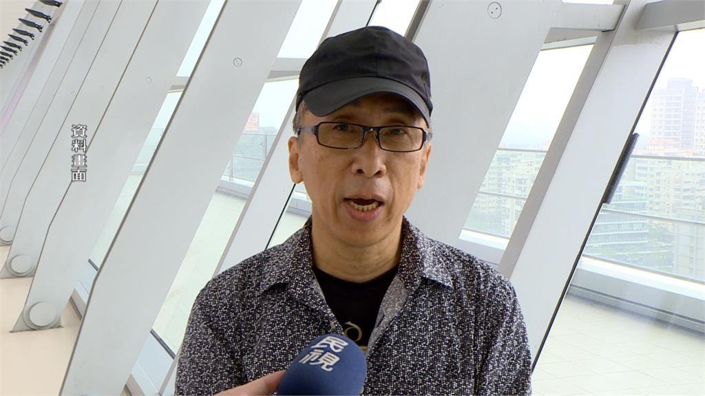 韓國瑜心無罣礙?苦苓:市民的障礙就是落跑市長