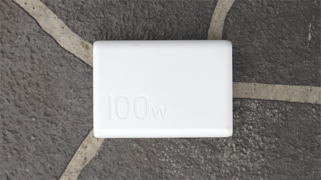 PD 100W 充電器,j5create JUP44100 出門一次包辦