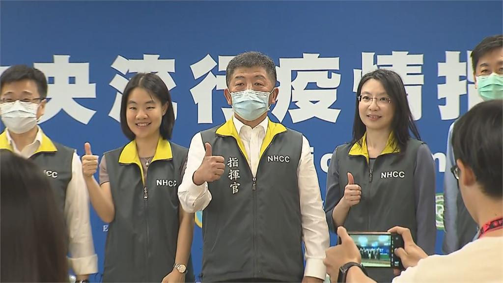 快新聞/武肺最棘手案件 防疫醫師不約而同說是「台灣首例死亡個案」