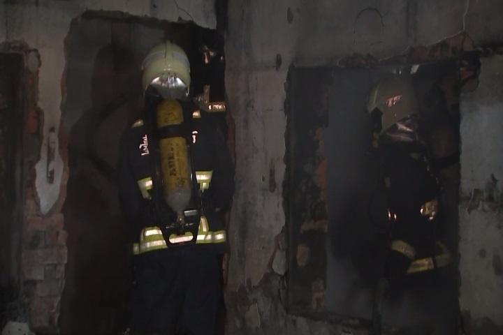 台中台鐵舊宿舍荒廢 兩年內發生四起火警
