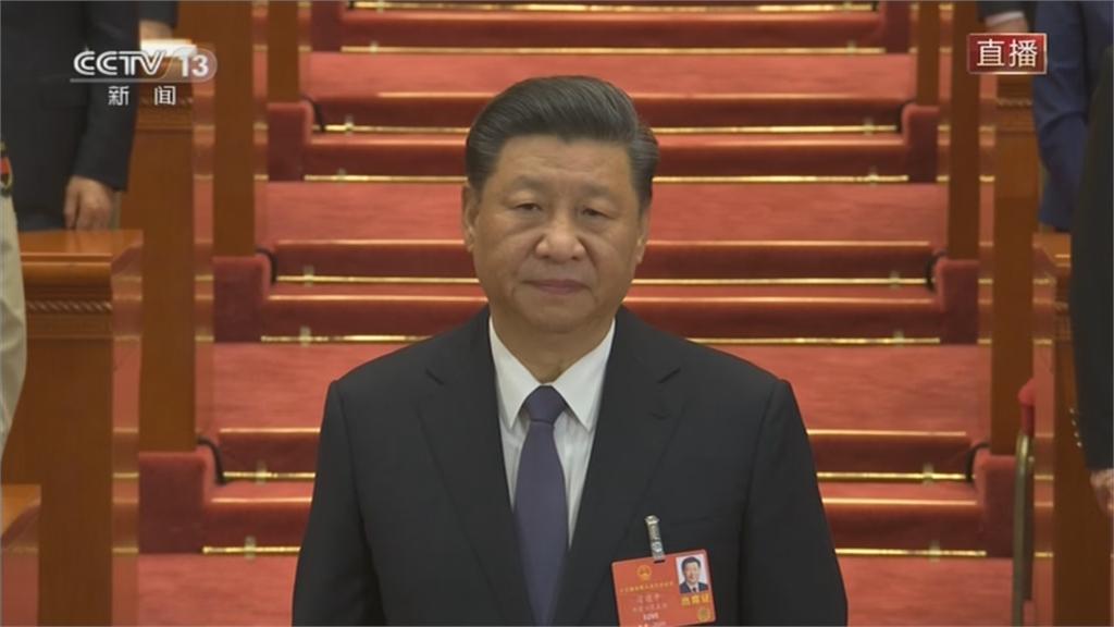 快新聞/「都是北京逼出來的」 林飛帆:習近平自己創造了中國擔心的國安問題