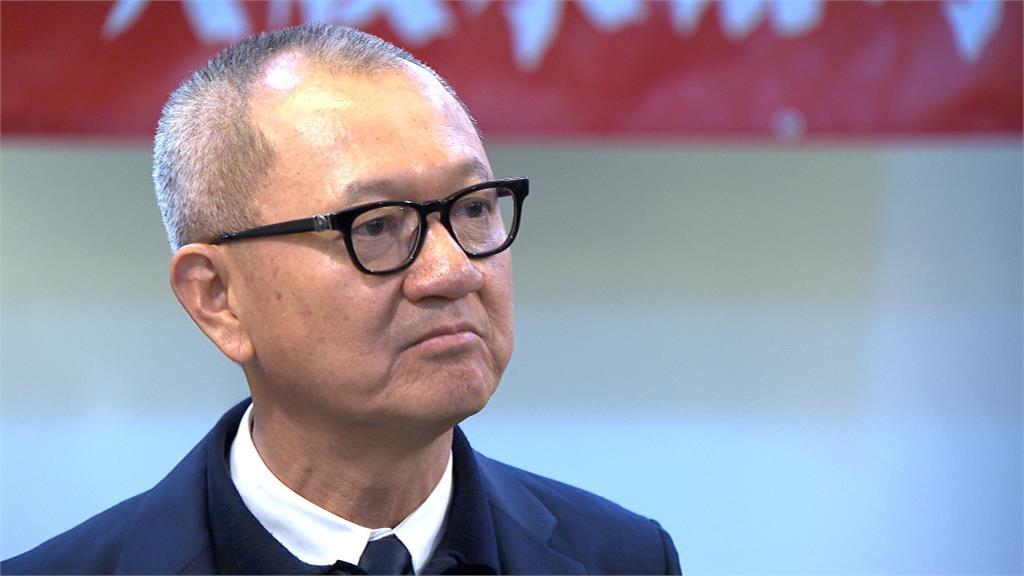 國巨臨時股東會強化防疫 董座陳泰銘親自主持