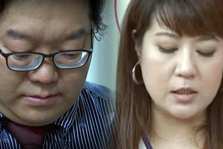 林姿佑弟捲「財務糾紛」  和代理商互控詐欺