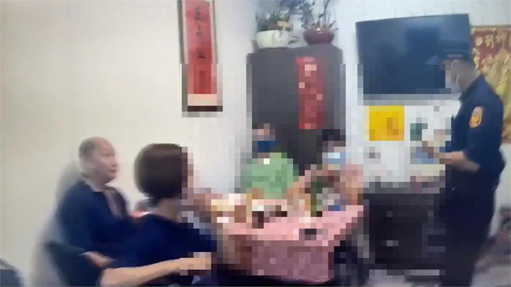 10家店假關門真營業 !台南開罰還公布店家名 陳其邁:高雄娛樂場私自營業斷水斷電