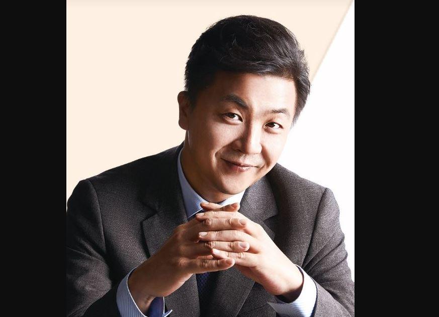 「結衣讓人失戀但還有…」菅義偉宣布AZ捐台呂秋遠謝:這很難!