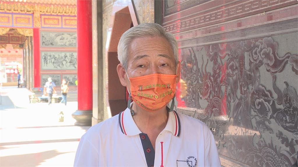 網路瘋傳確診者去過台南、高雄衛生局說沒有卻私下大動作消毒惹議