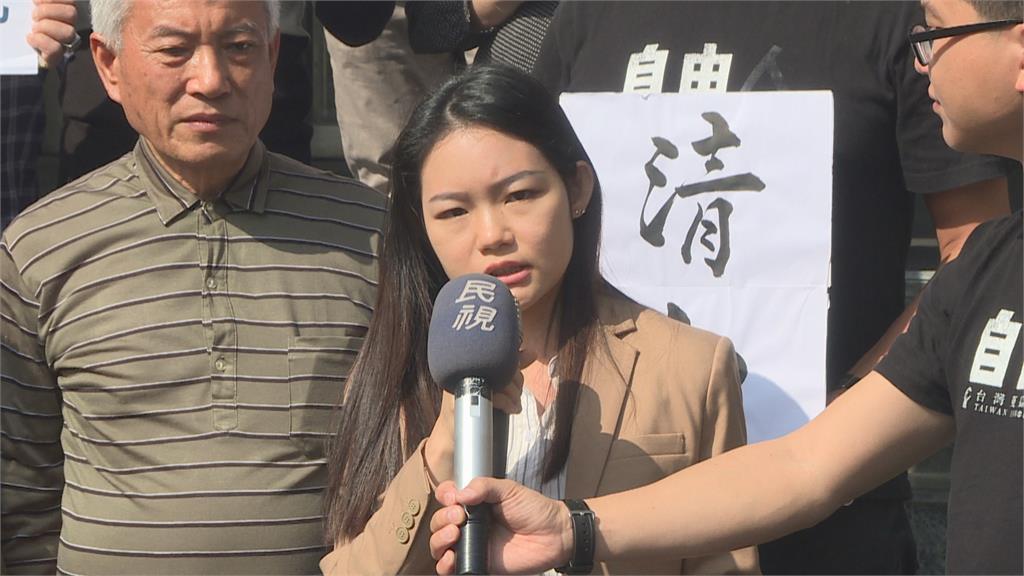 捲運毒案苦蹲8年多 冤獄船長陳火盛成功翻案! 高分院再審判無罪