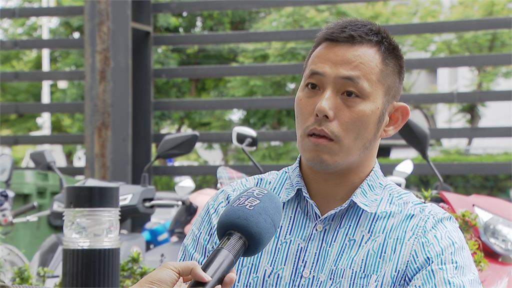 防脫產! 台鐵聲請李義祥.東新假扣押3.76億獲准