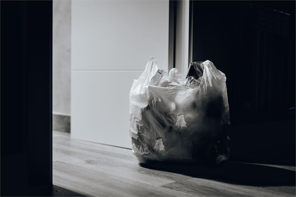 過年「必旺祕法」大公開!這天清掃垃圾「把窮困送出家門」