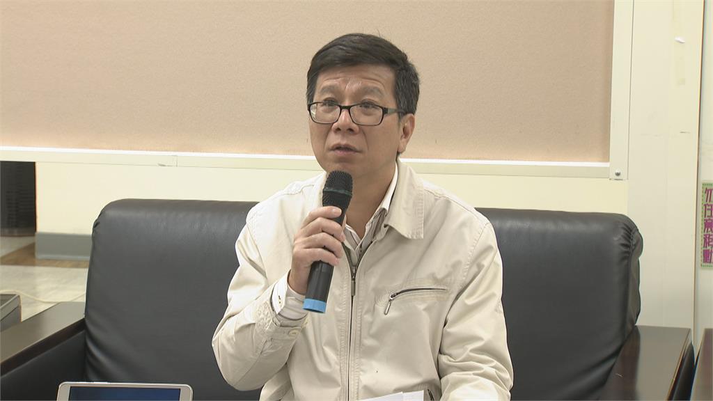 「化學博士」爭議再一樁 潘懷宗涉詐領助理費