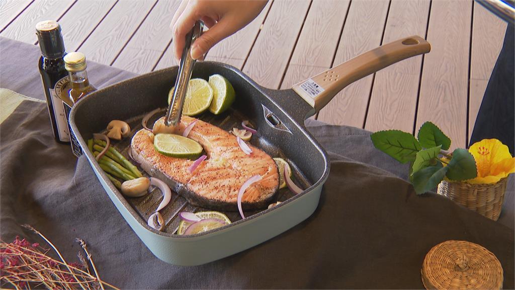 在家吃流水麵、DIY剉冰!  超市推加價購廚房家電吸買氣
