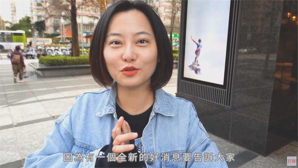 為愛拚生子!趙小僑人工受孕終成功 盤點國內外高齡懷孕女星